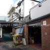 MOT and Service Centre: New Crane Street