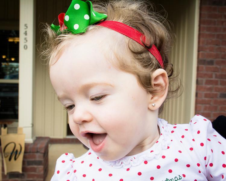 Sophie at Christmas.jpg