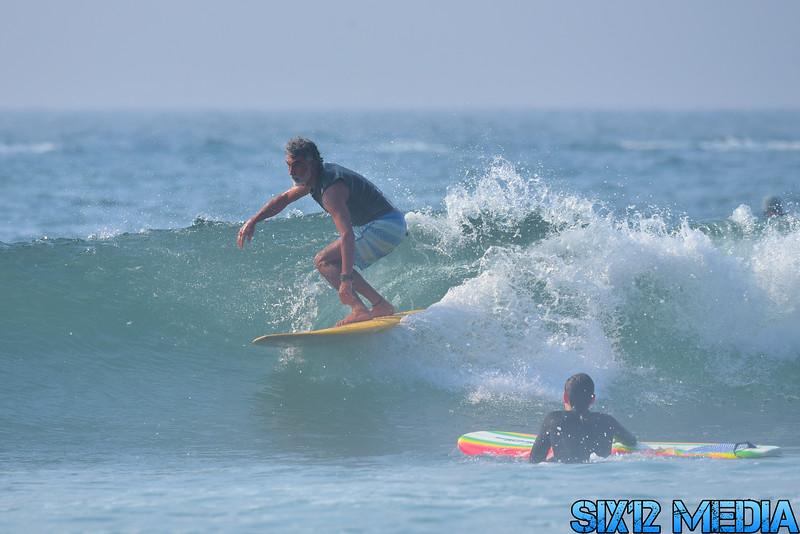 Topanga Malibu Surf- - -209.jpg