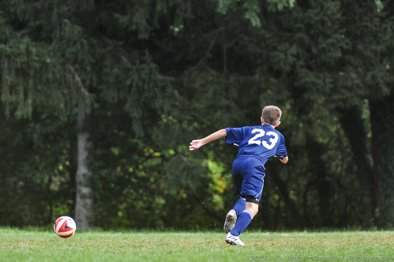2016-10-16_ASCS-Soccer_v_StEdmond@StEdmondAcademyDE_11.jpg