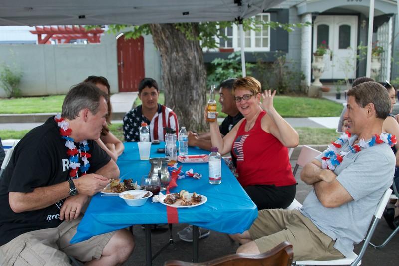 23rd St. July 4  2015-07-04 (14).jpg