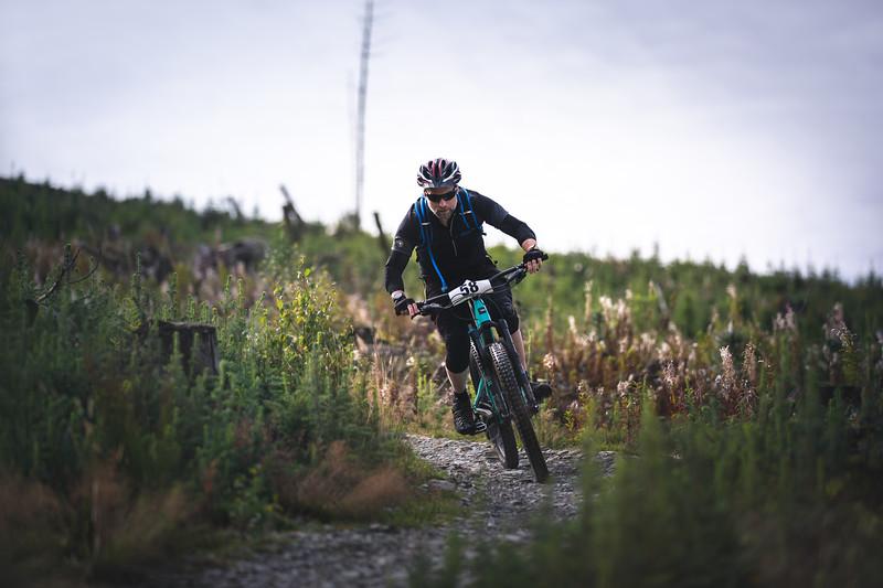 OPALlandegla_Trail_Enduro-4176.jpg