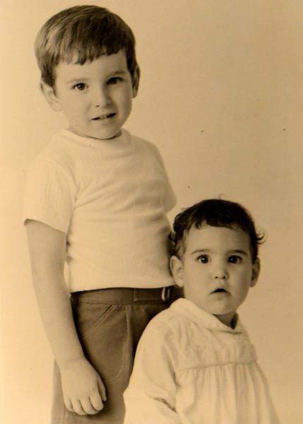 Esther y Zevy.jpg