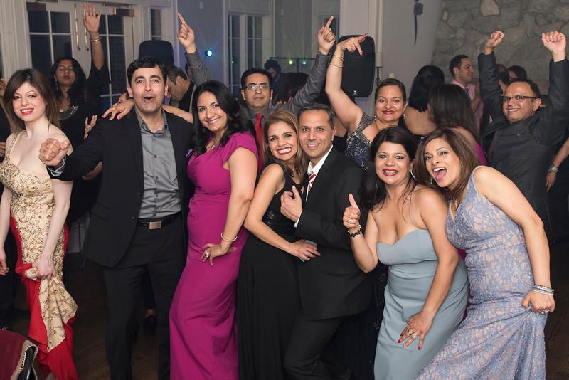 2018 04 Priyanka Birthday Extravaganza 347.JPG