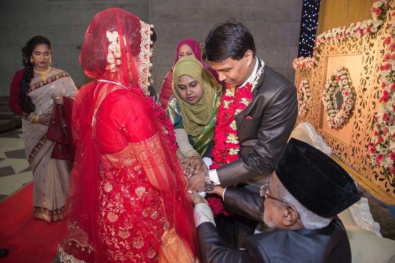 Nakib-00609-Wedding-2015-SnapShot.JPG