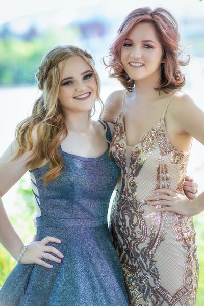 OHS Prom 2019-70.jpg
