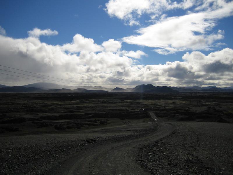 0995 - Road F208 to Landmannalaugar.jpg