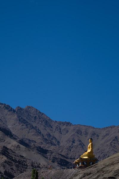 119-2016 Ladakh HHDL Thiksey FULL size from Fuji 5 star-302.jpg