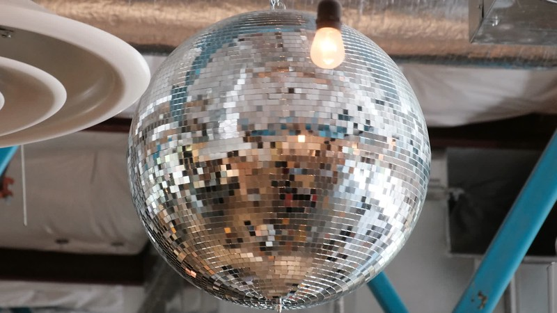 discoball-chrome.mp4