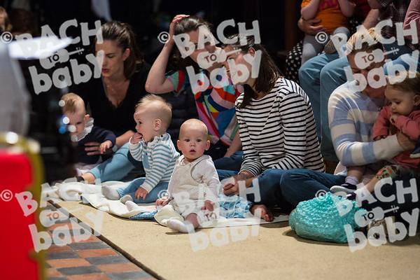 Bach to Baby 2018_HelenCooper_Kensington2018-05-30-11.jpg