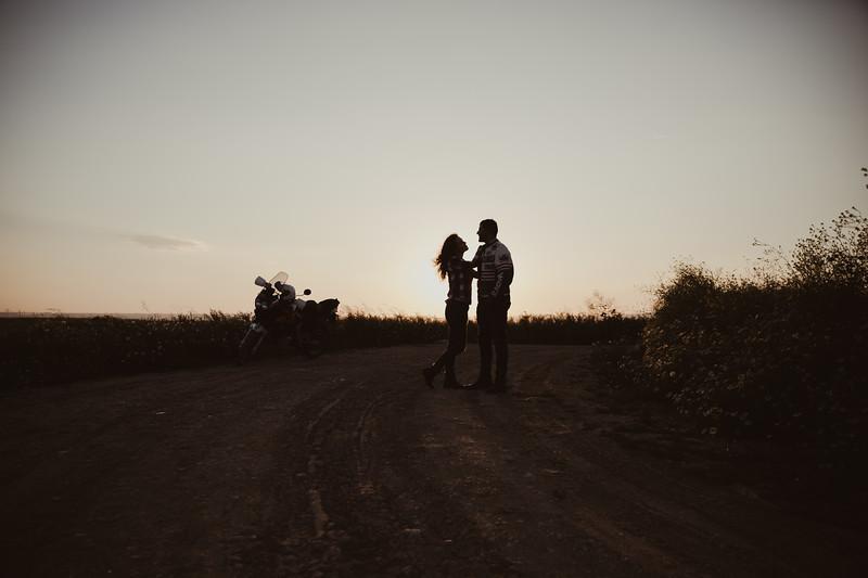 Engagement Daniela&Salim Lezirias - 042.jpg