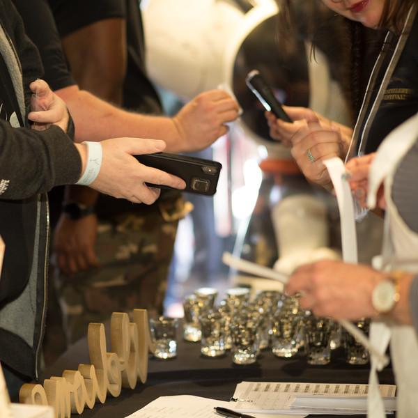 DistilleryFestival2020-Santa Rosa-004-2.jpg