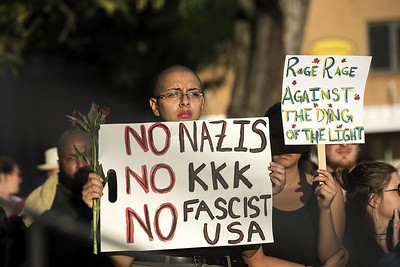 the-latest-trump-condemns-kkk-neonazis-as-thugs