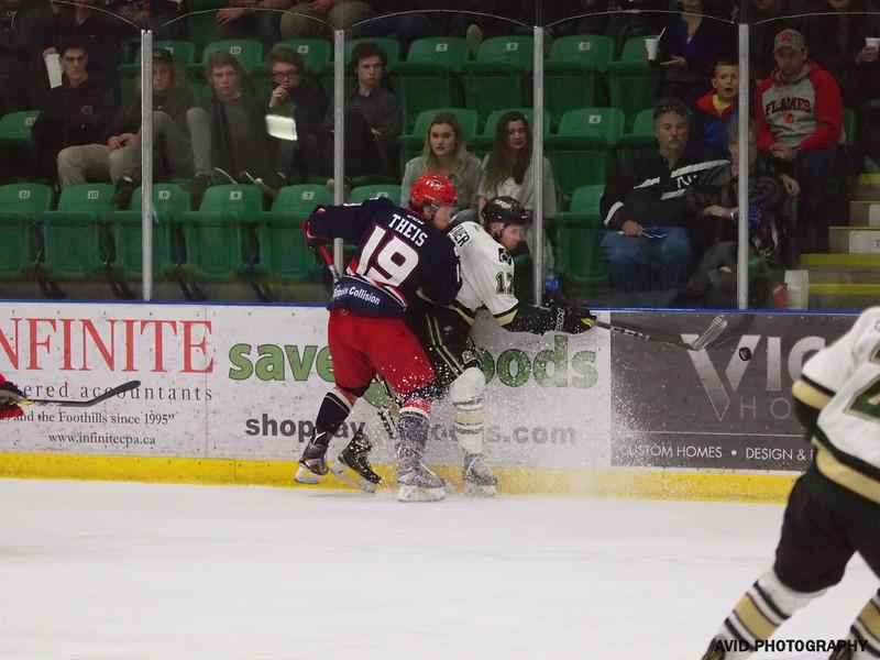 Okotoks Oilers vs Brooks Bandits April 4th AJHL (105).jpg