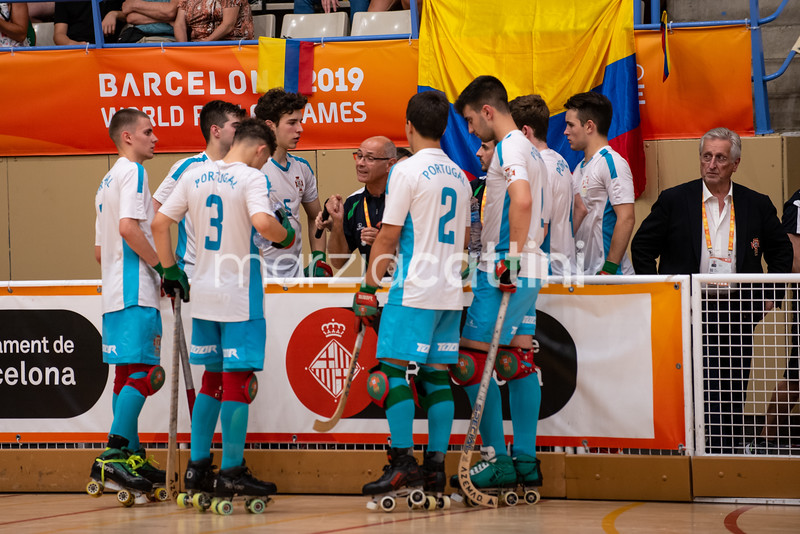 19-07-03-Spain-Portugal18.jpg