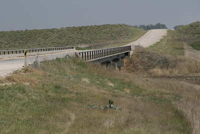 Wichita County Dirt