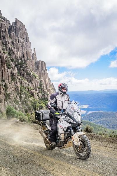 2019 KTM Australia Adventure Rallye (805).jpg