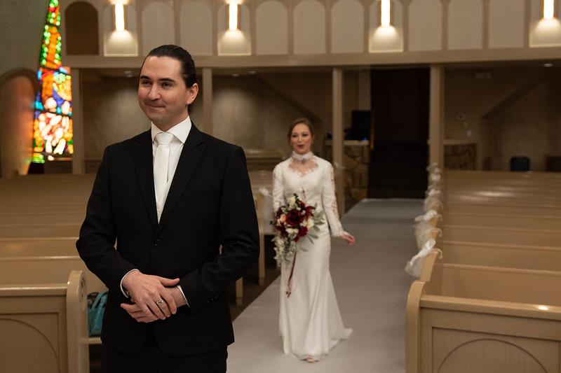 Wedding decembers (61 of 305).jpg