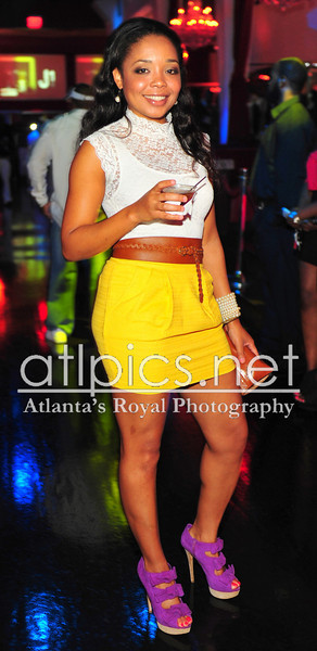VELVET ROOM SUNDAY NIGHTS BROUGHT TO YOU BY: ALEX GIDEWON FOR AG ENTERTAINMENT