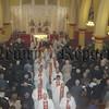 Fr  Bradley 05