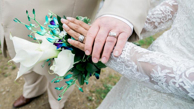 duncan-wedding-orlando-familia-and-crystal-gardens-intrigue-photography-374.jpg