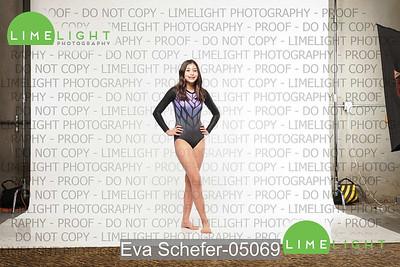 Eva Schefer