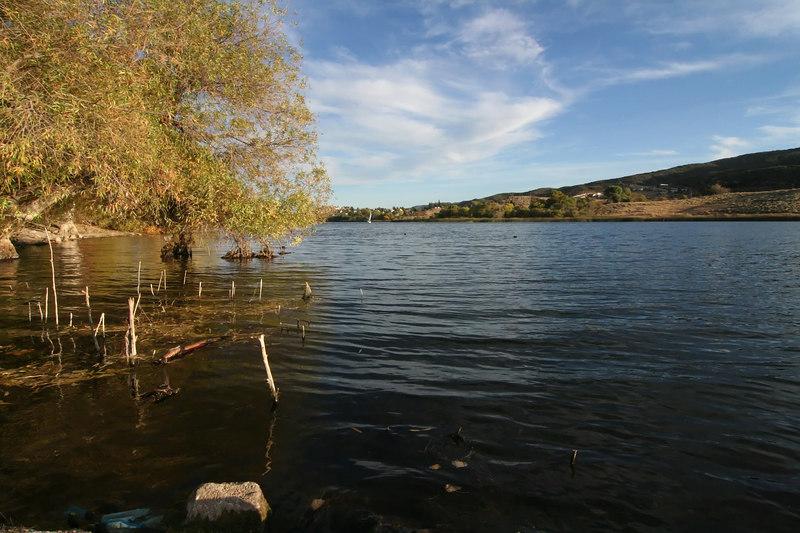 Lake Elizabeth 099_filtered.jpg