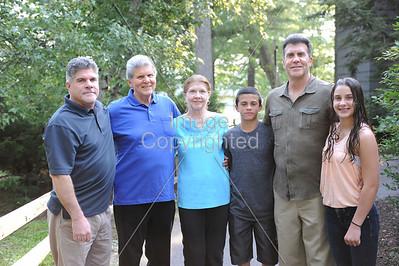2013-8-21 Woodloch