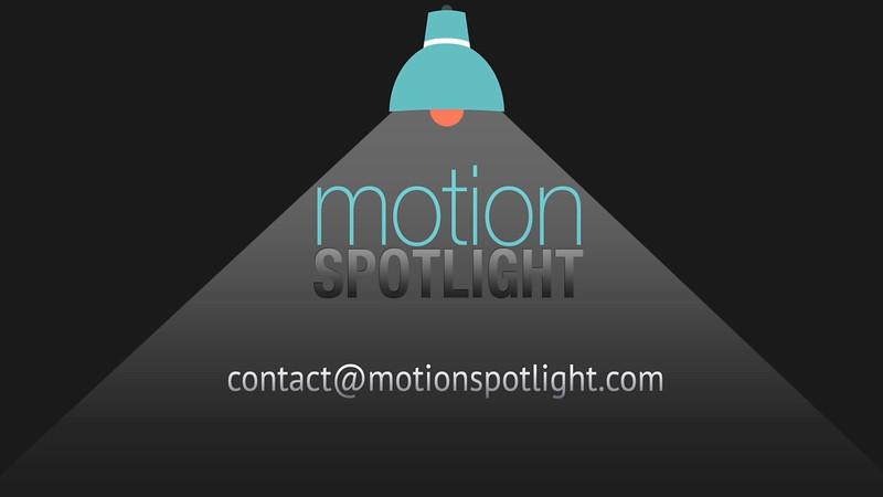 MotionSpotlight_Explainer-Final_091814.mov