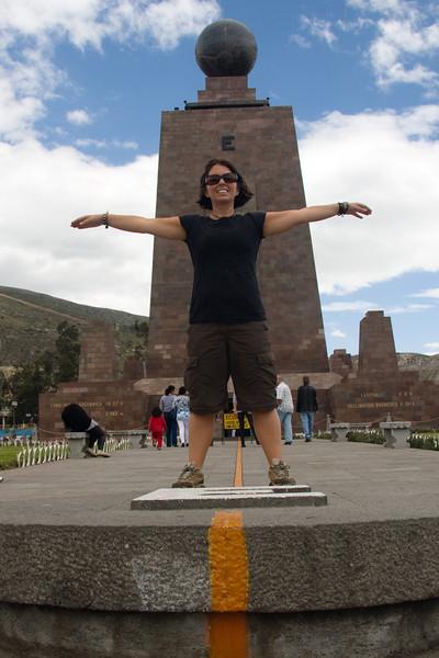 me straddling the equator.jpg