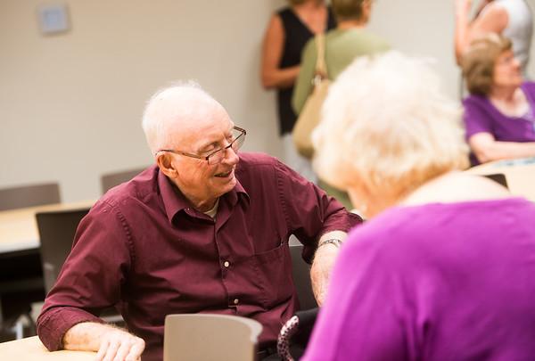Wabash Valley Community Foundation