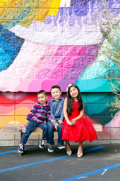 rivera_family_2018-151.jpg