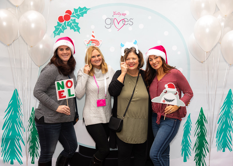 November 2018_Gives_Holiday Open House-5038.jpg