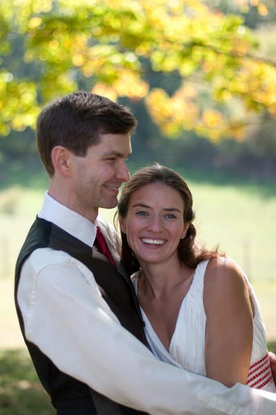 Wedding Photos For Cards