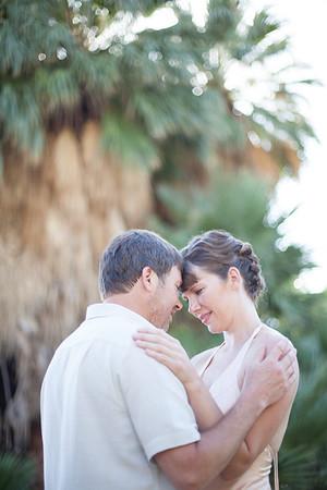 20121025_Wendy_and_Dan_Olowalu_3155.jpg
