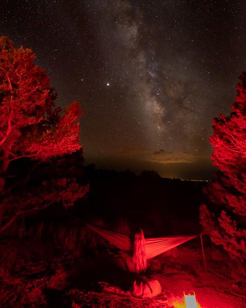 Outdoor Gear   Luminaid Camp Lights (Crestone, Colorado)