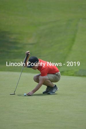 me-amat-golf-adickes,kellen