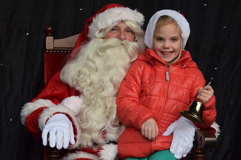 Kerstmarkt Ginderbuiten-206.jpg