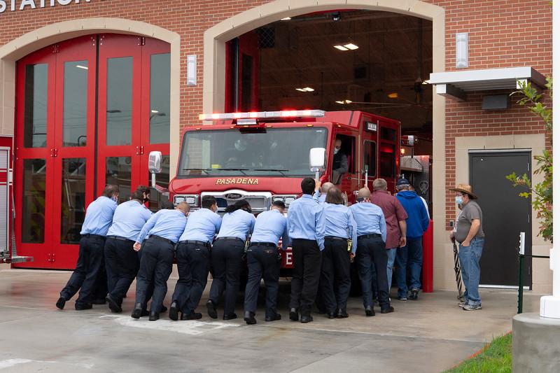 Fire Station 8_Ribbon Cutting_069.jpg