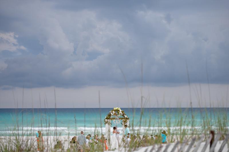 Central Florida Wedding Photographer-72.jpg