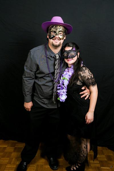 Kelley and Chris-13.jpg