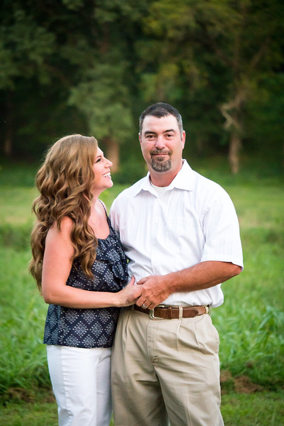 Bagwell Family photos-67.jpg