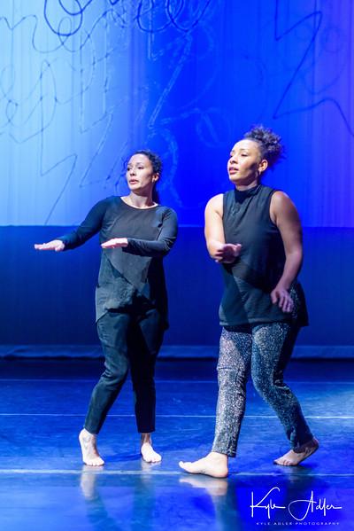 CounterPulse Performing Diaspora 2016
