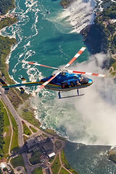 niagara falls helicopter.jpg