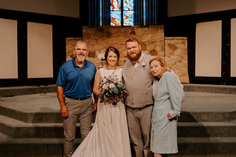 Family Photos-9.jpg