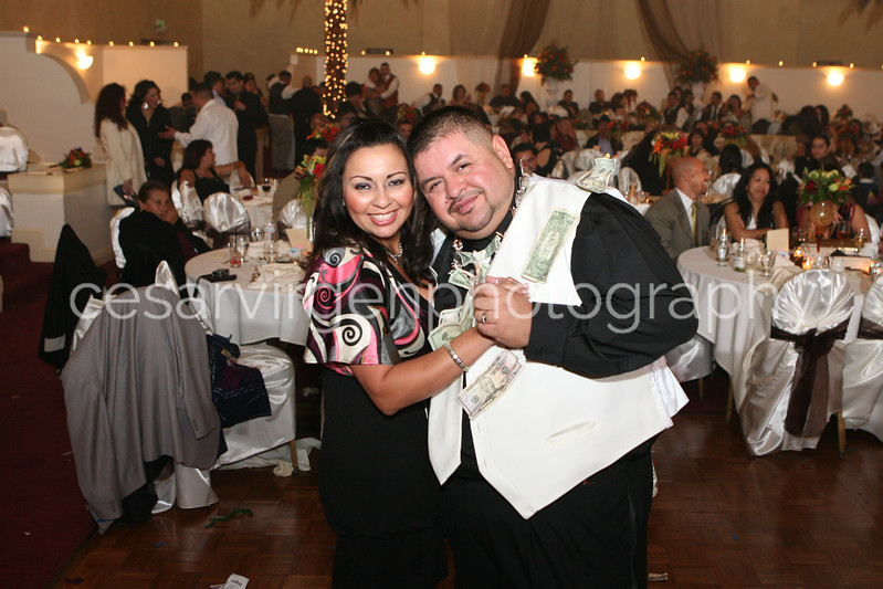 Henry & Maria0539