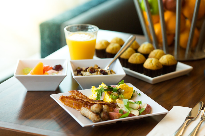 40-Breakfast-HH Frisco.jpg