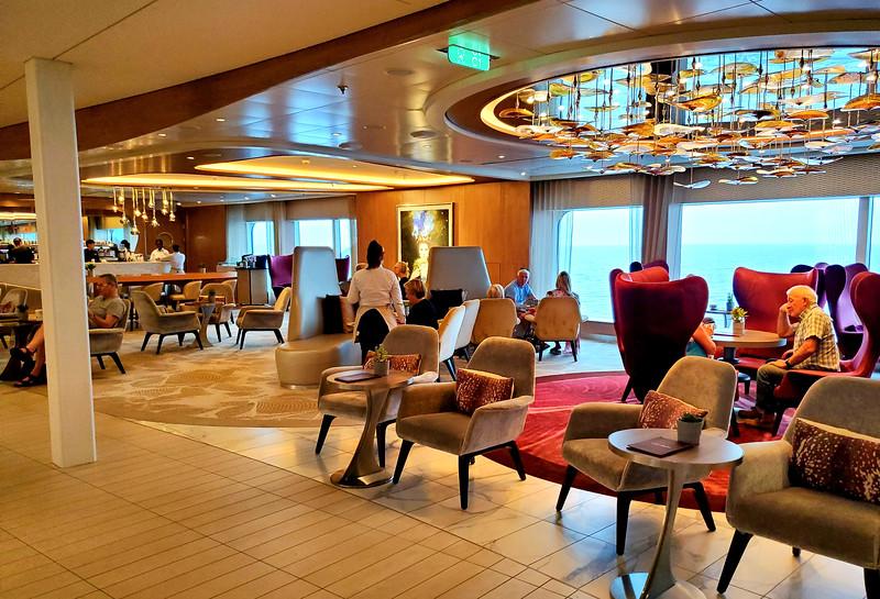 Cruise Ship-20.jpg