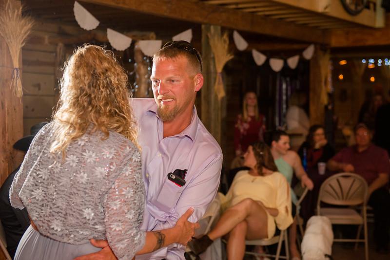 2017-05-19 - Weddings - Sara and Cale 3796A.jpg