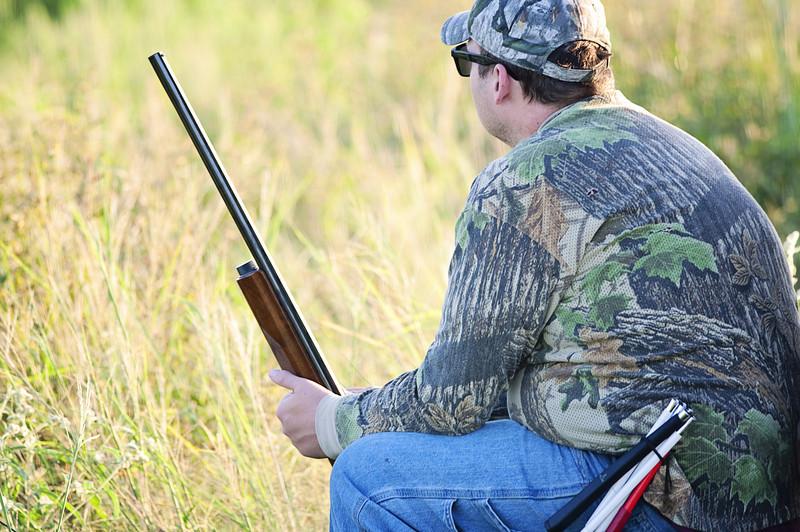 teal hunt (59 of 115).jpg